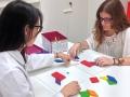 Optometría avanzada - Terapia visual - Problemas de aprendizaje