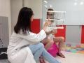 Optometría avanzada - Terapia visual - Trabajando los dos ojos en equilibrio