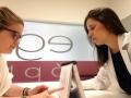 Optometría avanzada - Test perceptuales para evaluar el procesamiento de la información visual