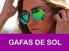 Gafas de sol - Óptica Egüés